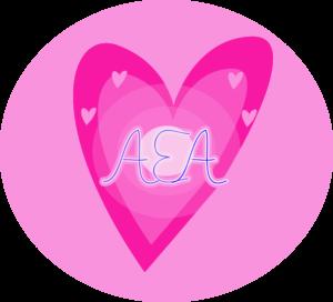 AEA Valentine